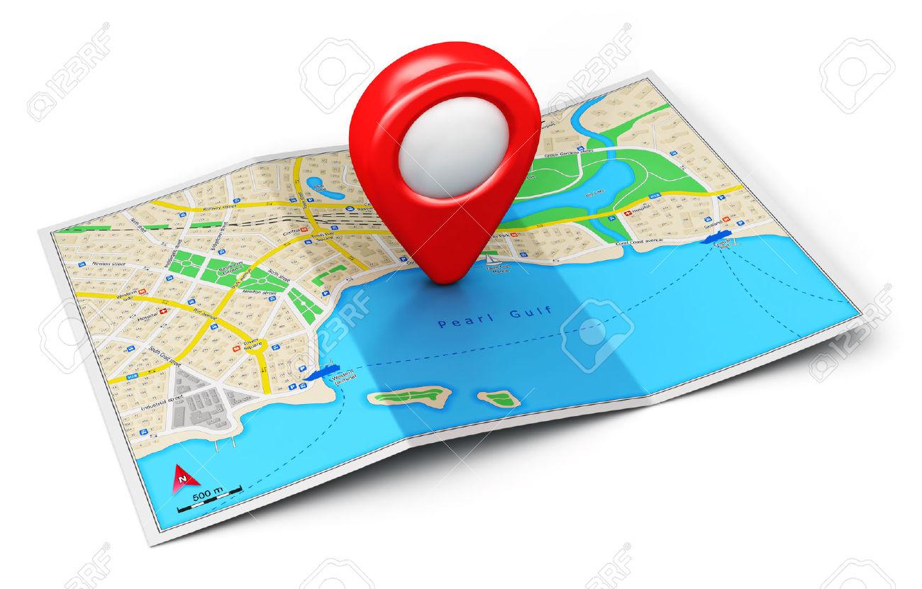 34365761-Creativo-abstracto-concepto-de-negocio-de-navegaci-n-por-sat-lite-GPS-los-viajes-el-turismo-y-la-ubi-Foto-de-archivo