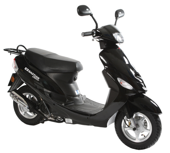 BAOTIAN_CLASSIC_BASIC_50_MOPED_BILLIG_EUMOPED_2
