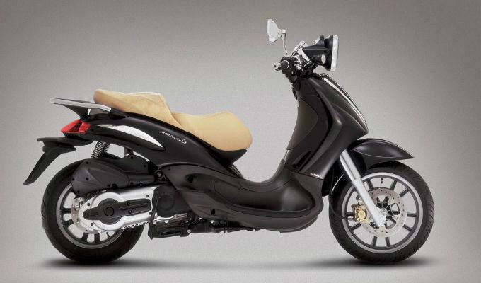 piaggio-beverly-500-680x400