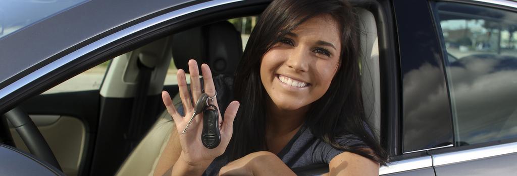 Dobrodošli u auto školu VIR – ZONA…